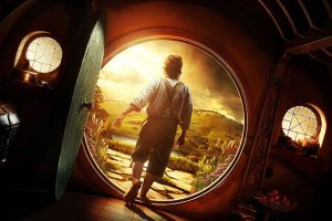 the_hobbit_an_unexpected_journey1