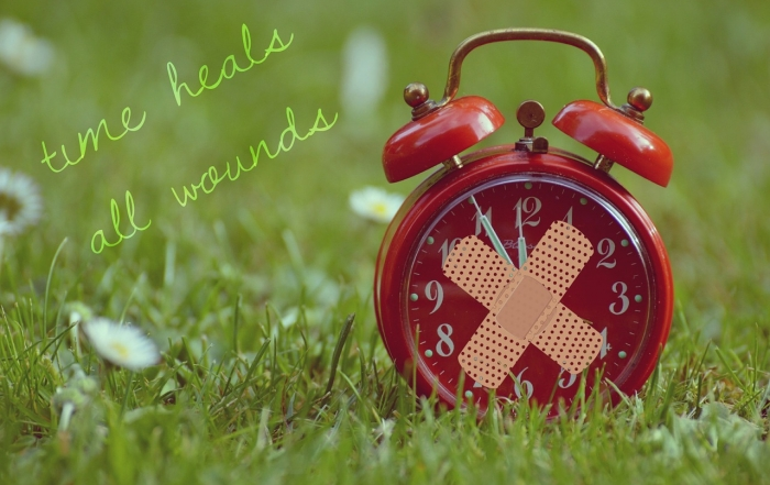 Intuitivo_time-heals-all-wounds_0517